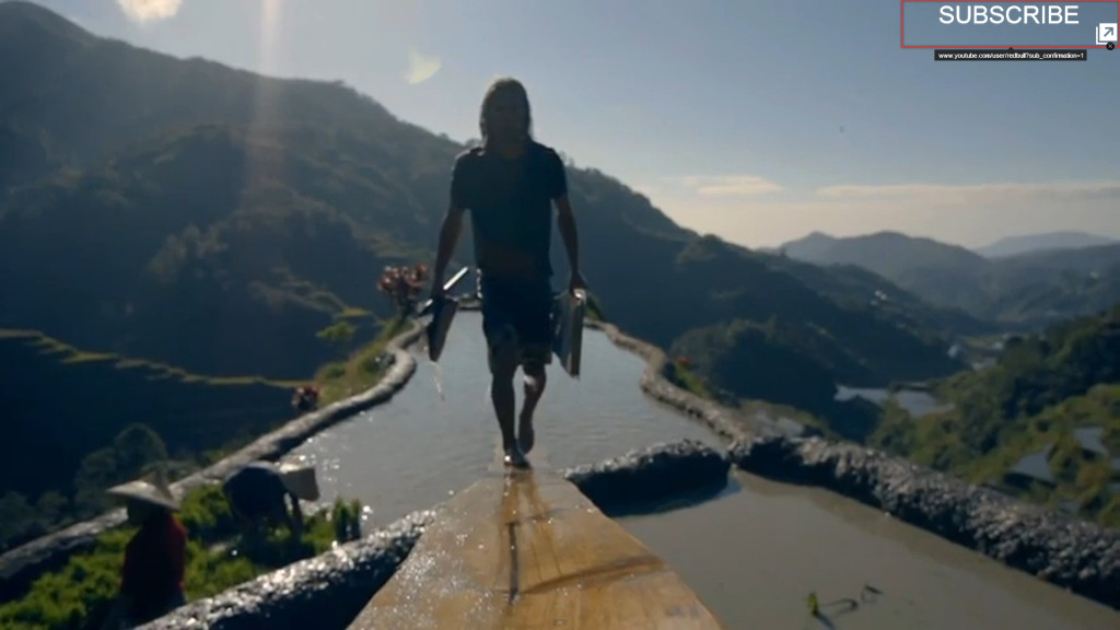 wakeskate-in-banaue-rice-terraces (1)