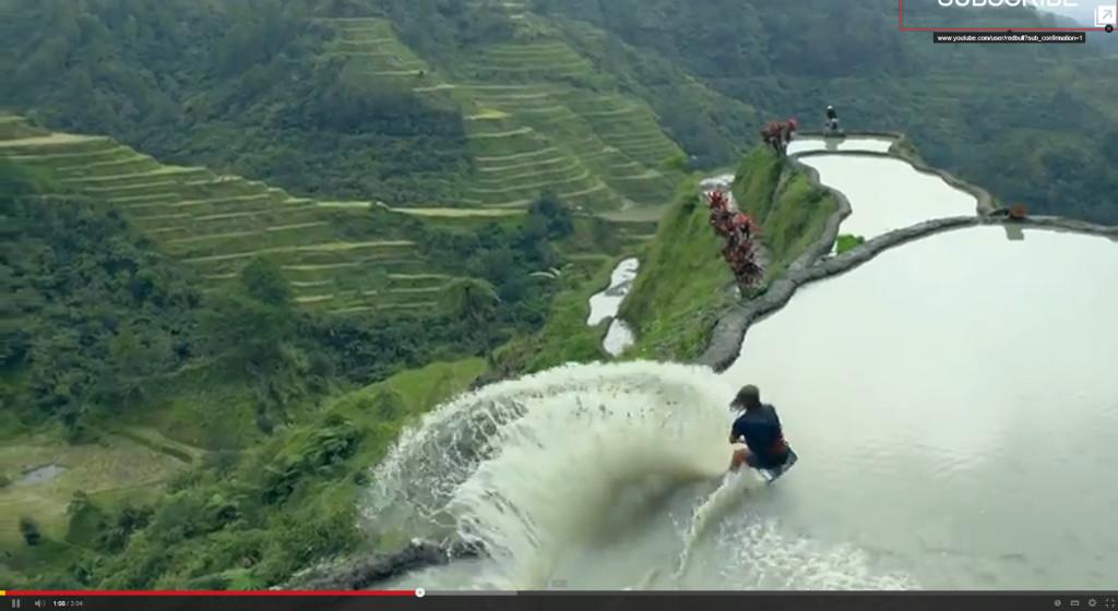 wakeskate-in-banaue-rice-terraces (3)