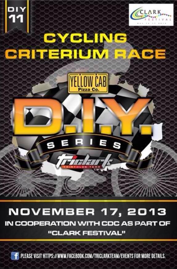 yellow-cab-diy-series-2013-poster