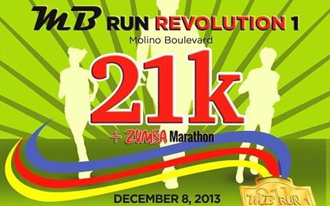 zumba-marathon-cover-2013