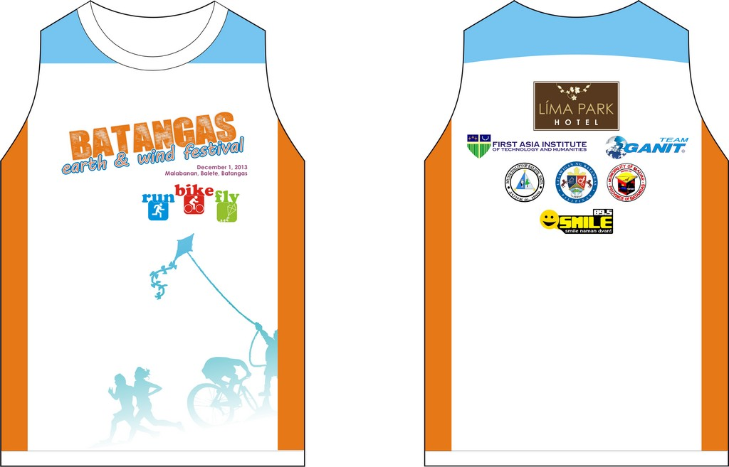 10km-trail-run-batangas-earth-and-wind-festival-2013-singlet-design