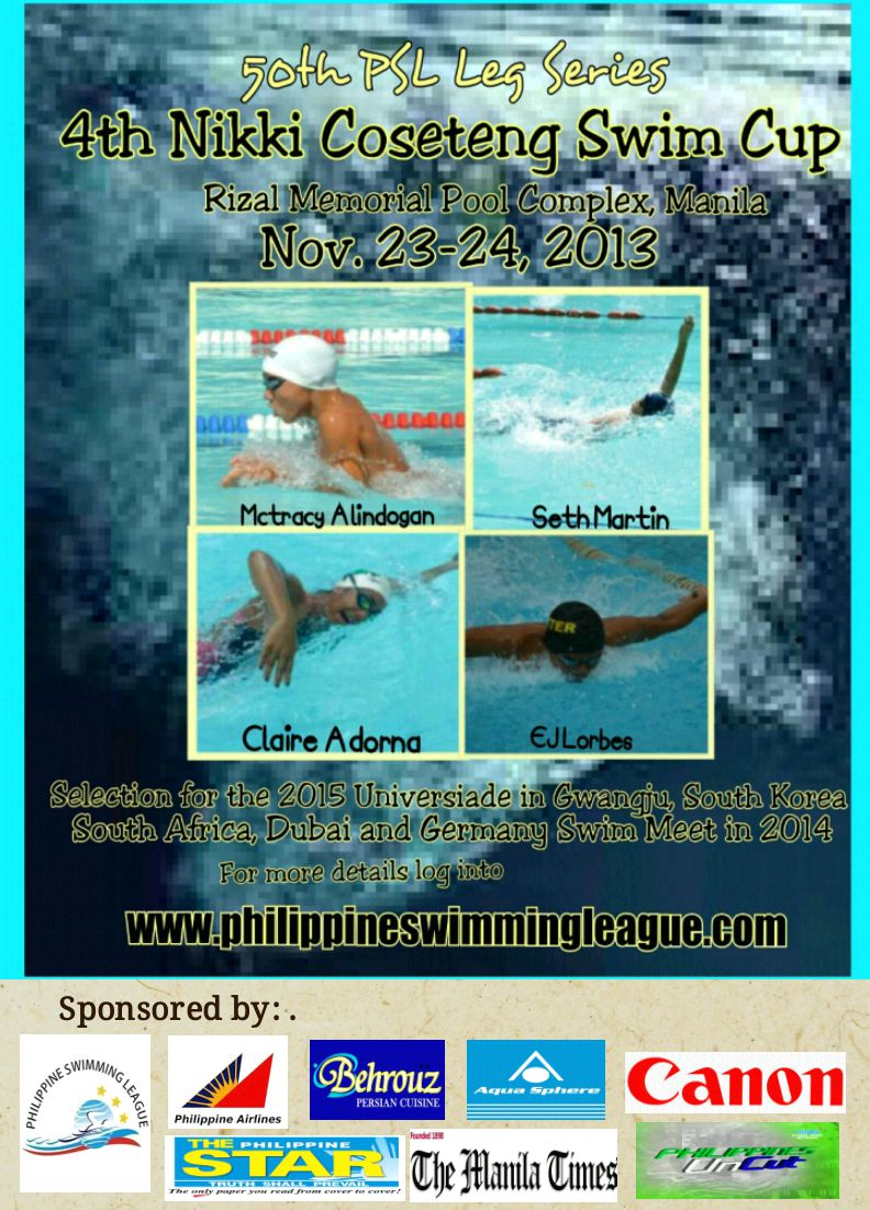4th-nikki-coseteng-swim-cup-2013-poster