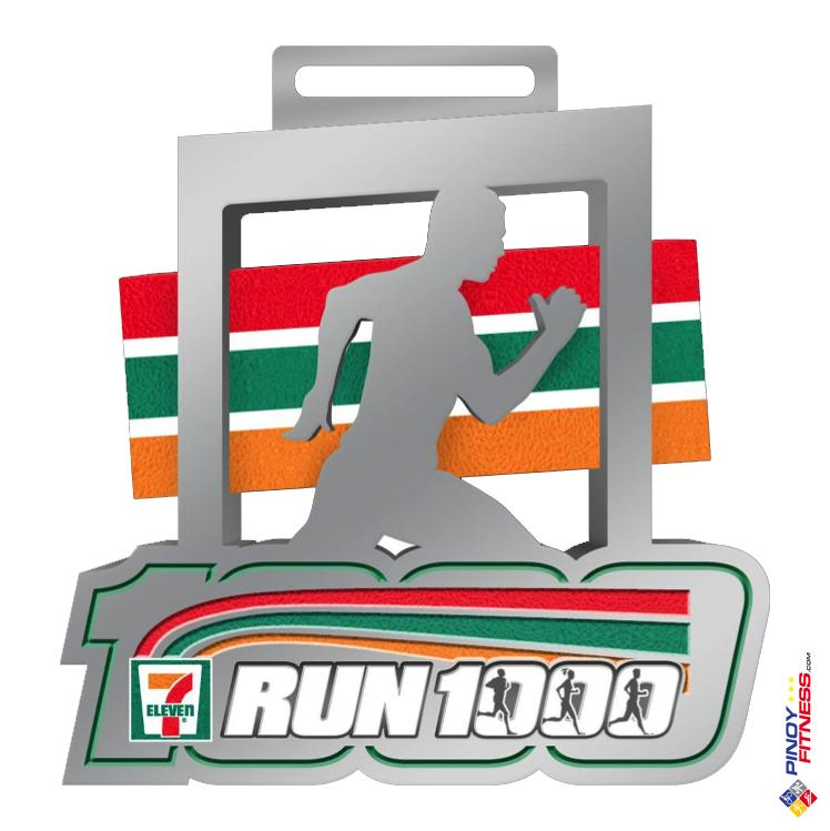 7-eleven-run-1000-medal