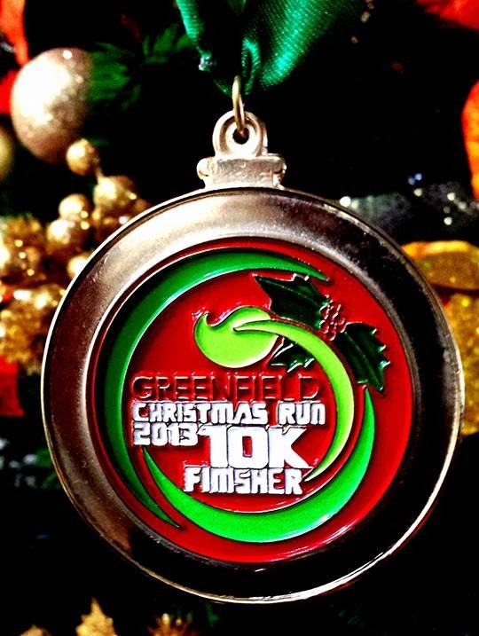 Greenfield-xmas-fun-run-2013-medal