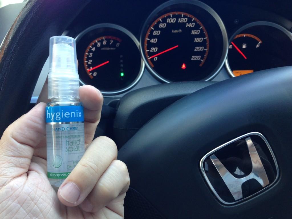 Hygienix  (1)