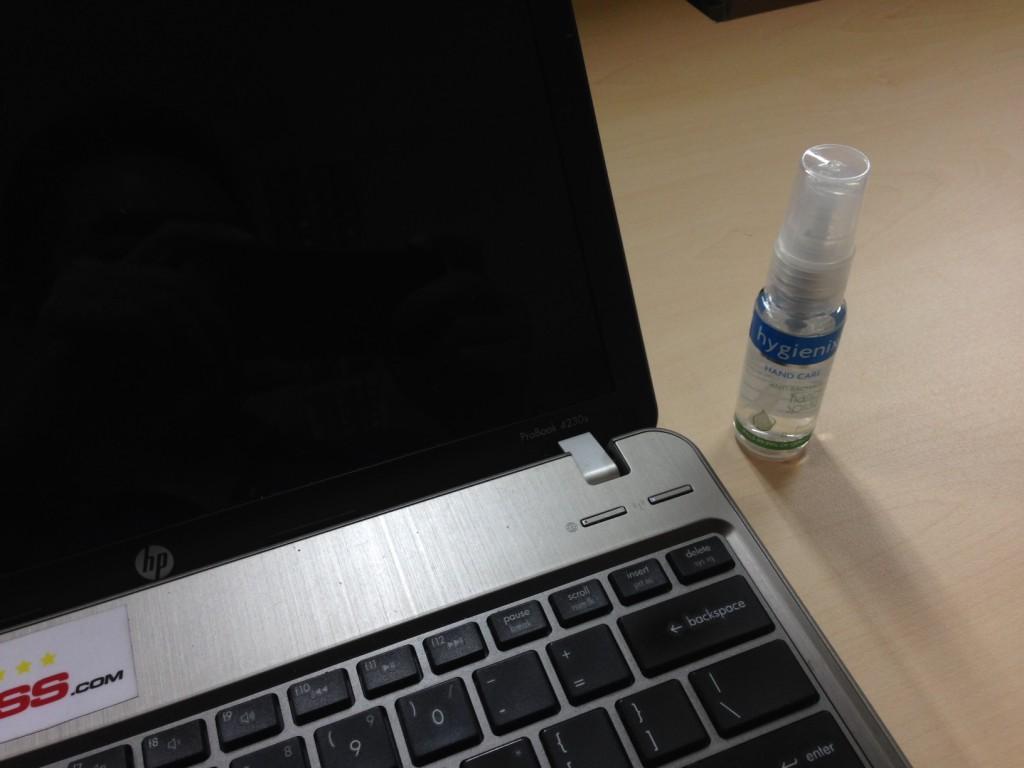 Hygienix  (3)