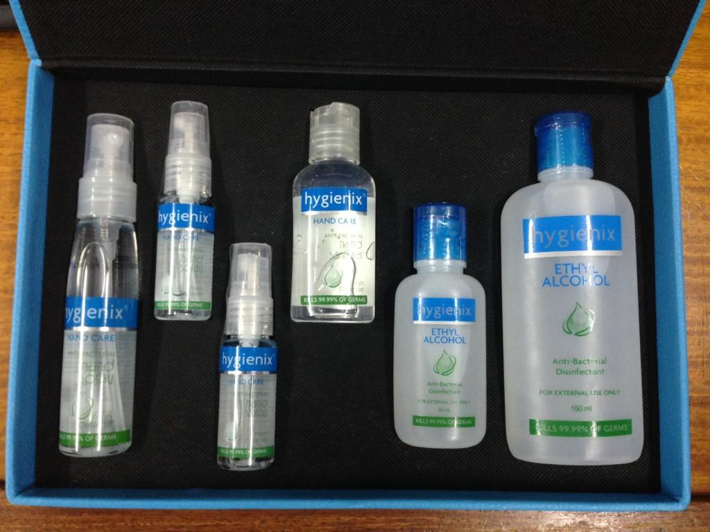 Hygienix  (4)