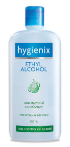 Hygienix-Alcohol-250ml
