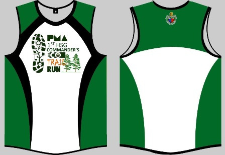 PMA-1st-HSG-Commanders-Eco-Trail-Run-2013-Singlet