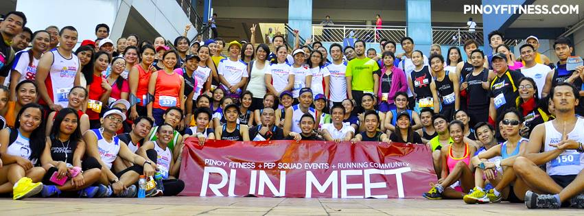 Run-Meet-Group-Photo