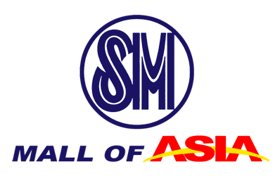 SM_Mall_Of_Asia_logo