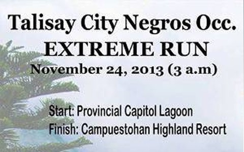 Talisay-City-Negros-Occidental-Extreme-Run-2013-cover