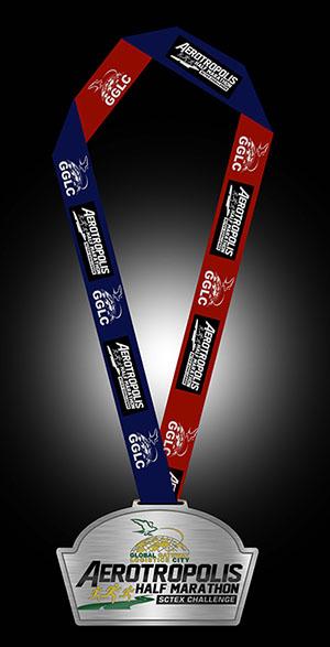 aerotropolis-half-marathon-2014-medal-design