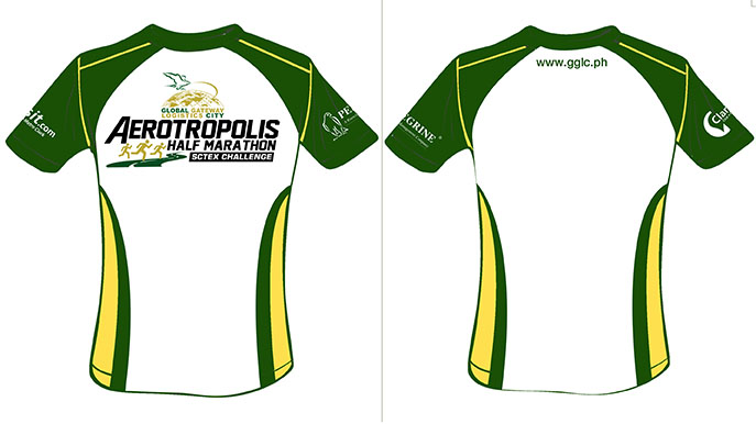 aerotropolis-half-marathon-2014-shirt-design