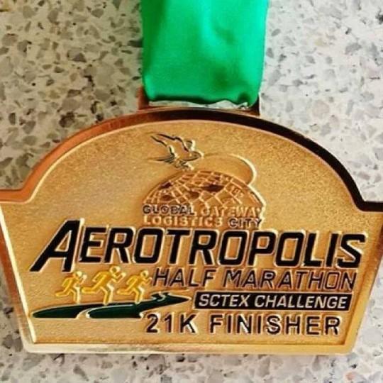 aerotropolis_Actual_medal-2014