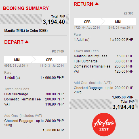 airasia-zest-cebu-all-in