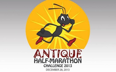 antique-half-marathon-2013-cover