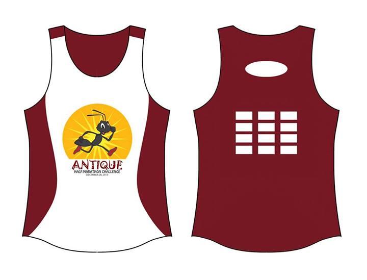 antique-half-marathon-challenge-2013-singlet-design