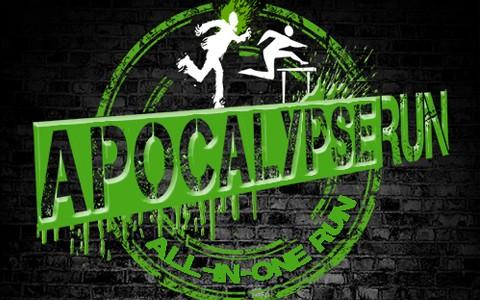 apocalypse-run-2013-cover