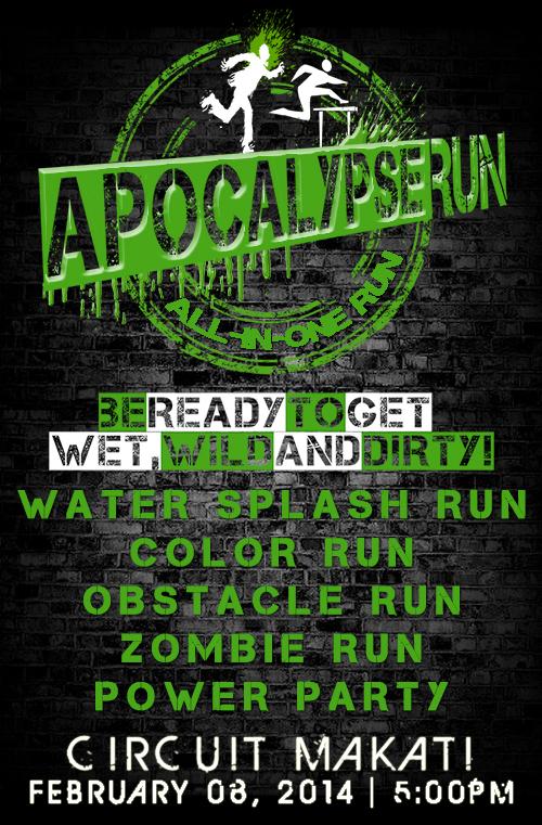apocalypse-run-2014-poster