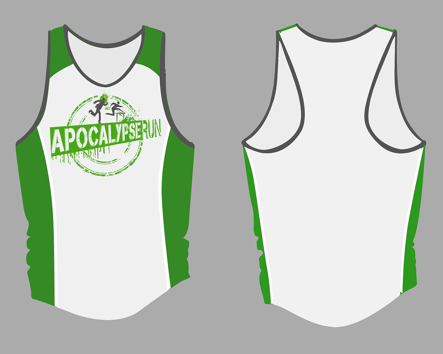 apocalypse-run-2014-singlet-design