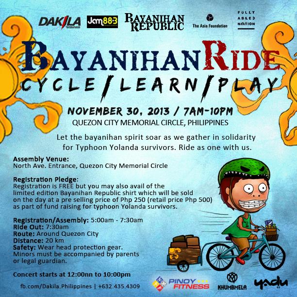 bayanihan-ride-2013-poster