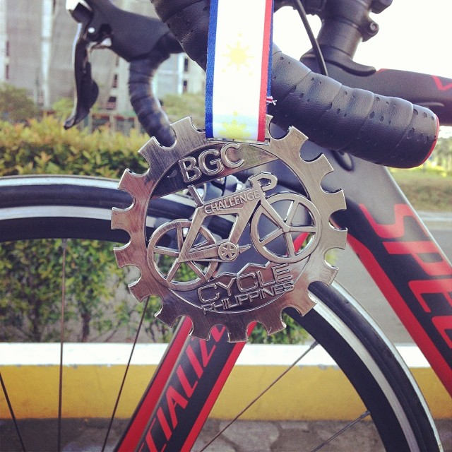 bgc-cycle-2013-medal-discussion