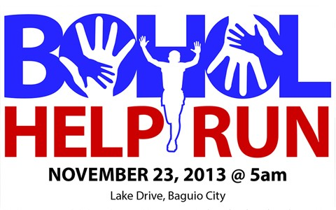 bohol-help-run-2013-cover