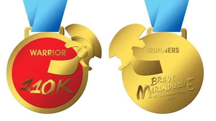 brave-marinduque-mega-marathon-2014-medal-design