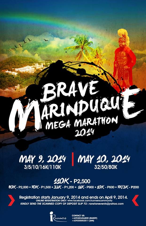 brave-marinduque-mega-marathon-2014-poster