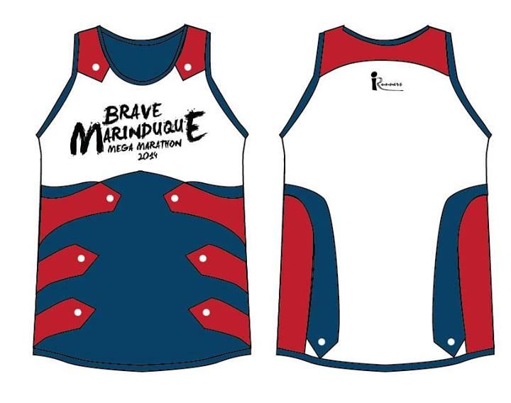 brave-marinduque-mega-marathon-2014-singlet-design