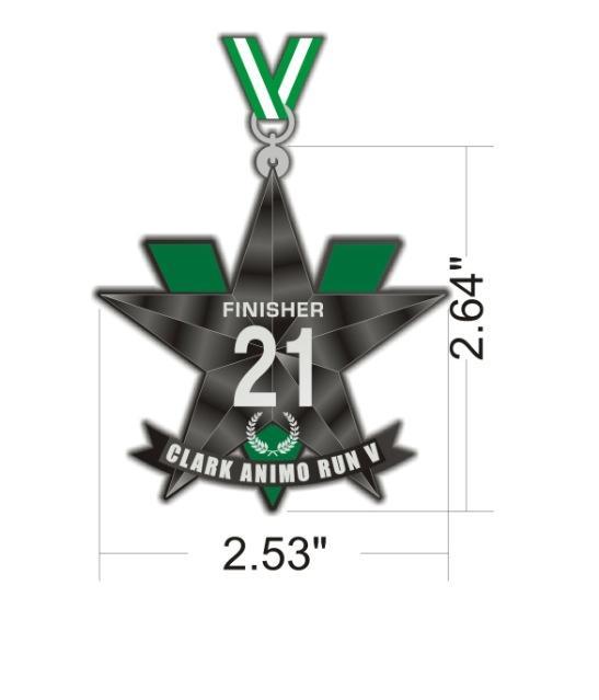 clark-animo-medal-21