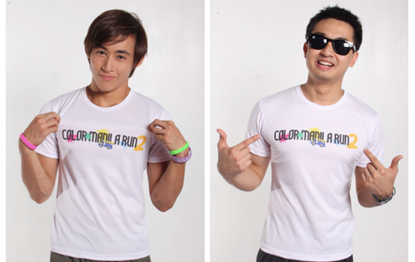 color-manila-run-2-shirt