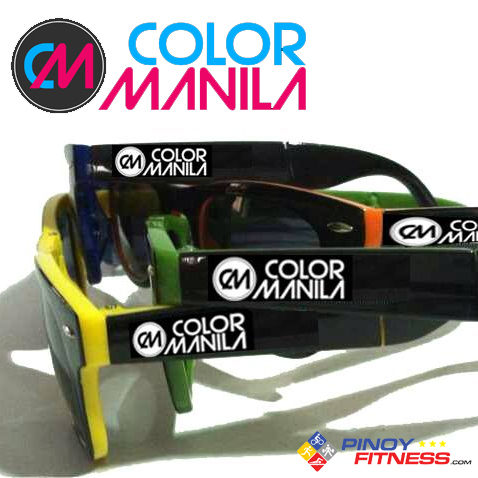color-manila-shades-2014