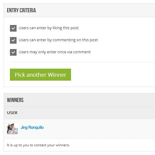corregidor-21k-winner-jing-ronquillo