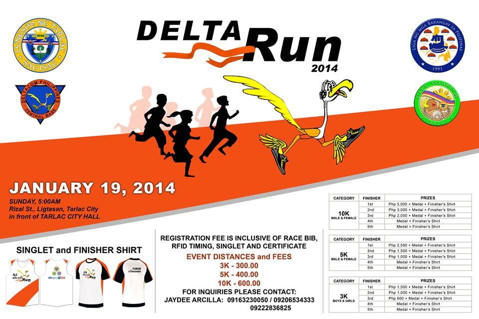 delta-run-2014-poster