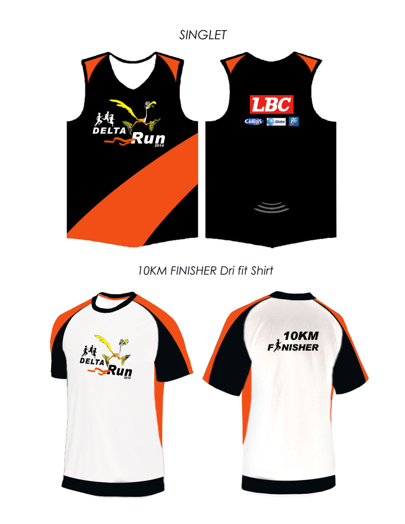delta-run-singlet-shirt-design-2014