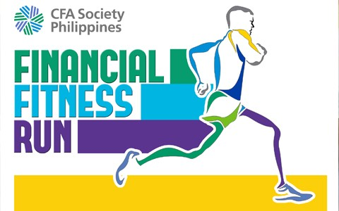financial-run-2014-cover