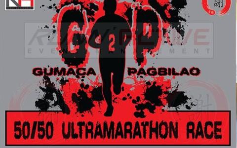 g2p-ultramarathon-2014-cover