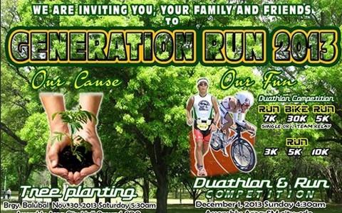generation-run-2013-cover