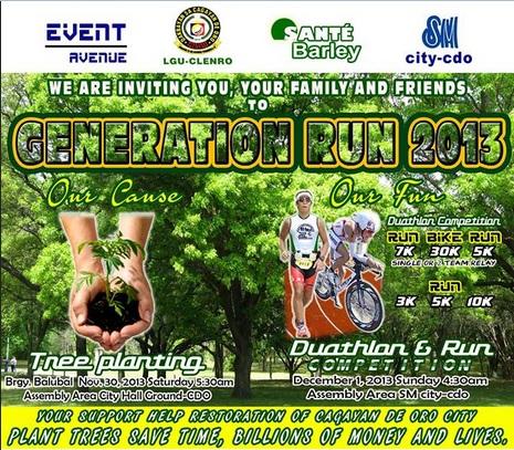 generation-run-2013-poster