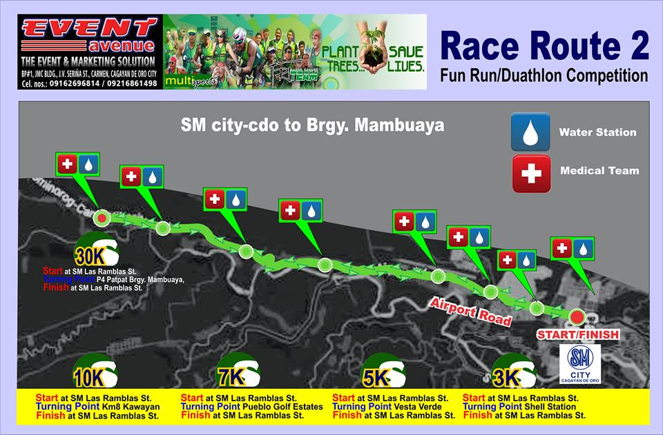 generation-run-2013-route-map