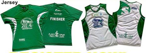 generation-run-2013-singlet-and-shirt-design