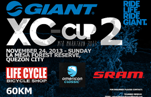 giant-xc-cup-2-2013-poster