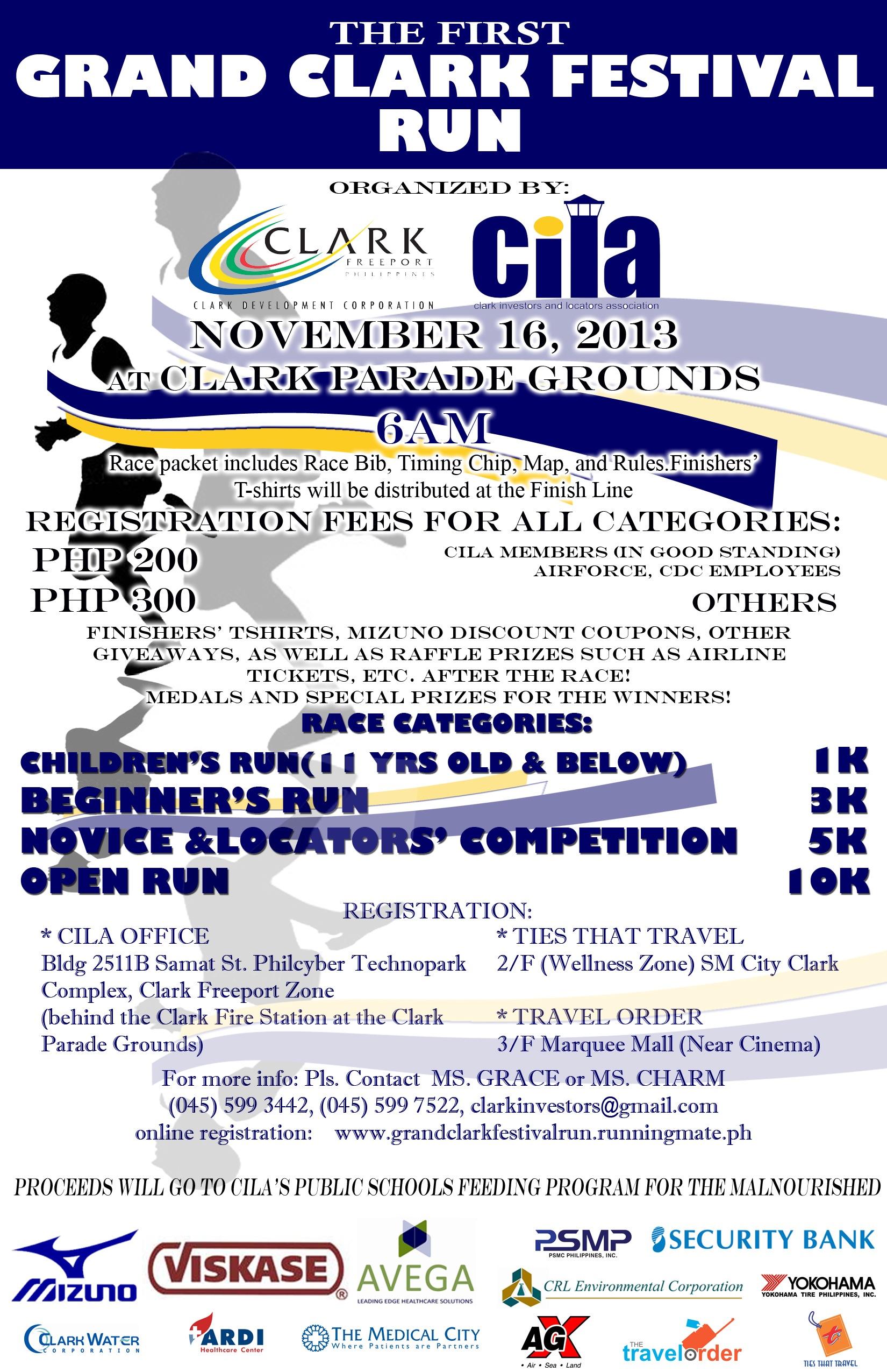 grand-clark-festival-run-2013-poster