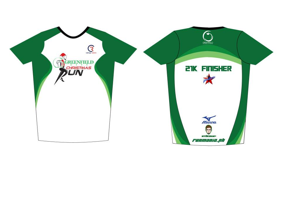 greenfield-city-christmas-run-2013-finisher-shirt-design