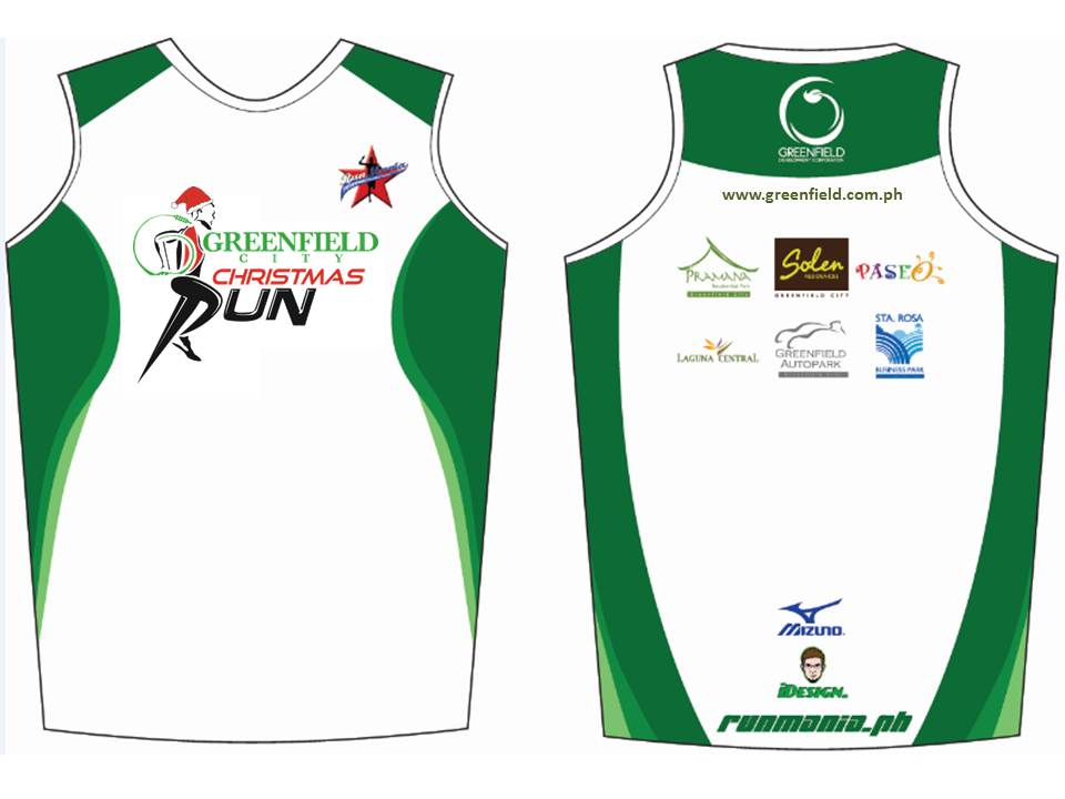 greenfield-city-christmas-run-2013-singlet-design