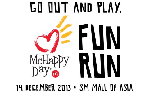 mchappy-day-run-2013-cover