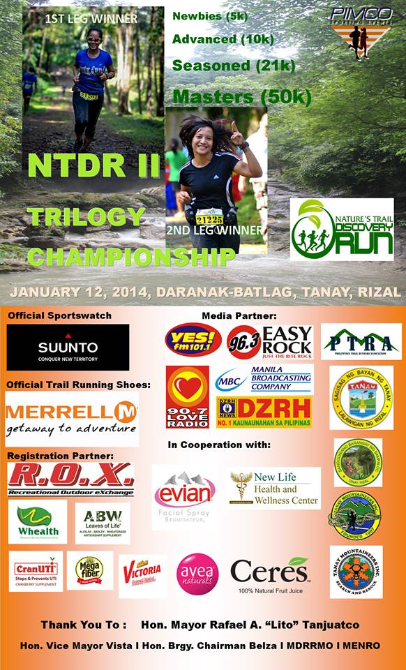 natures-trail-discovery-run-II-leg2-trilogy-championship-2013-poster