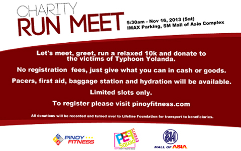 pinoyfitness-pepsquad-run-meet-2013-cover